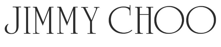 Risultati immagini per logo jimmy choo