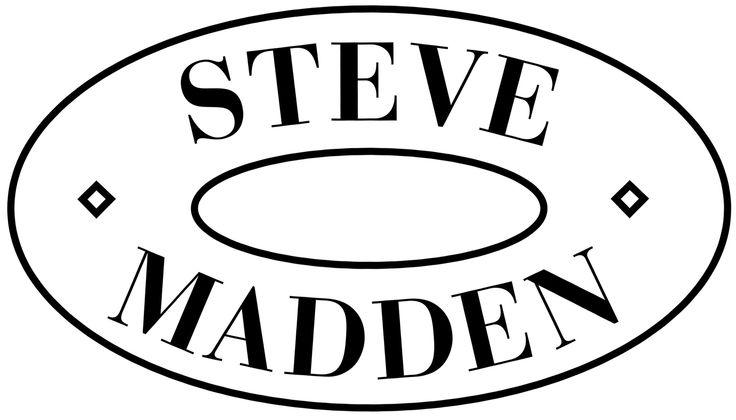 Steve Maddon