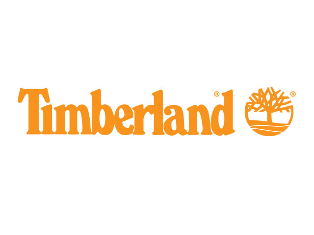 logo_timberland