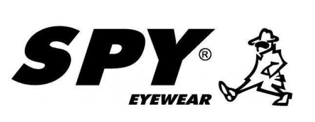 spy-eyewear-logo