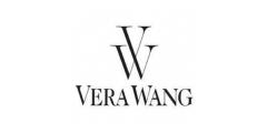 vera_wang5456